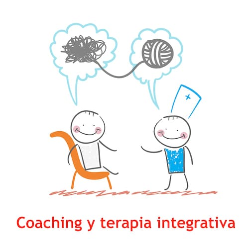coaching y terapia integrativa en Cambiaturumbo.com