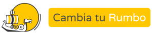 cropped-banner-web-cambia-tu-rumbo-03-1-1.png